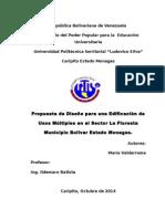 AEROPUERTO.doc