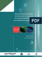 guia de innovaciones.pdf