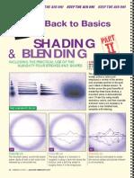 ABA Back to Basics 7