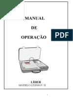 manual 2000p.pdf