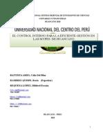 EL CONTROL INTERNO PARA LA EFICIENTE GESTION EN LAS MYPES DE HUANCAYO.docx