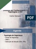 SegRedes-4