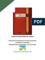 Contos Populares do Tibet - Os Mais Belos Diálogos na Literatura Budista.pdf
