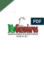 Estrategias Para La Comercialización de Carnes Con Proyección a La Certificación Orgánica