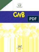 CNB 1er Grado