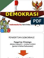 4-demokrasi.ppt