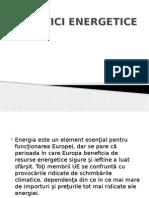 POLITICI ENERGETICE.pptx