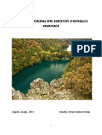 IPPC_ZVR