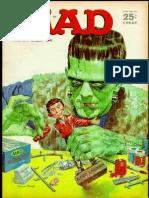 MAD 089