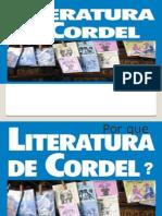 oficina1literaturadecordel-111210072927-phpapp02