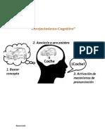 Envejecimiento Cognitivo-Guido.docx