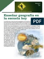 2009 Territorio 12ntes Digital 4 Libre