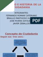 Concepto de ciudadania e historia Ciudadania AGOSTO.pptx