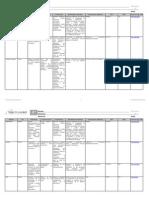 Plan_de_clase_4_30