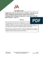 ProCurve-AACMB.pdf
