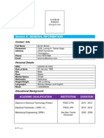 contoh resume.pdf