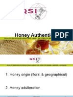 Honey Authenticity_2013 (1)