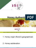 Honey Authenticity_2013 (1)