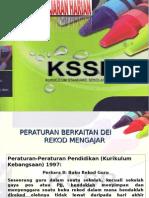 RPH KSSR Dunia Seni Visual DSV Tahun 4.ppt