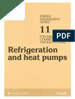 EMS_11_refrigeration_and_heat_pump.pdf