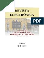 LA_FE_PUBLICA.pdf