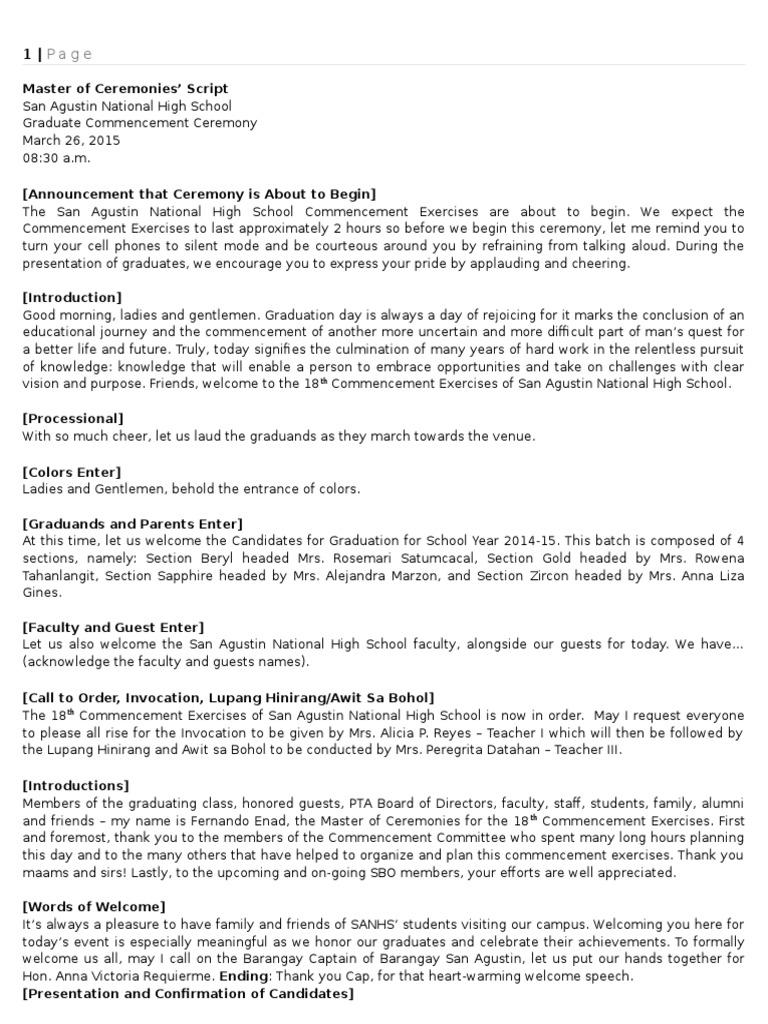 Enchanting Tour Guide Script Template Crest - Professional Resume ...