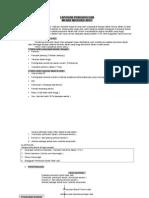 Askep CVA-stroke PPGD