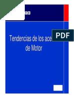 Charla de Aceites TEXACO - URSA.pdf