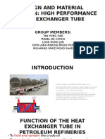 Heat exchaanger