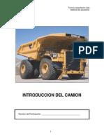 1_INTRODUCCION DE CAMION 797F 1.pdf