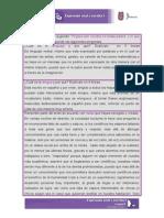 material de apoyo textos folisoficos.doc
