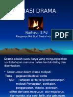 drama-1211874528088195-8.pptx