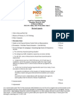 land use agenda 3-26-15 - revised