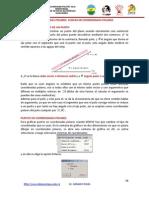 GCPOLDER6.pdf