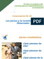 16losjuiciosyelobservador-130923215559-phpapp01