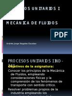 Procesos Unitarios I.pptx