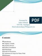 presentation1-121021023552-phpapp02