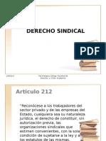 constitucion-de-organizaciones-sindicalestita.ppt