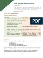 PEP Refuerzo de la Memoria Verbal Significativa.doc