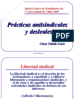 prácticas-antisindicales-Escuela-Sindical.ppt