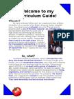 final- 1 curriculum guide
