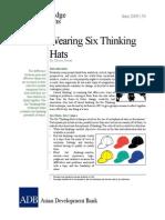 wearing-six-thinking-hats.pdf