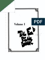 10. Real Book Eb Vol. 1 5th Edition.pdf