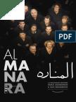 Livret Al Manara