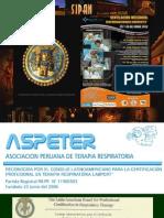 1.- Fisiologia Respiratoria 2012 (1).ppt