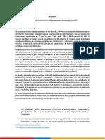 Programa Seminario Usos de Evaluación (2)