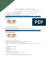eye excercise.pdf