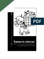 4comparative Advantage