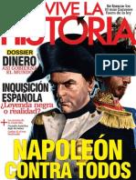 Vive La Historia 2014 05