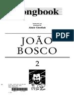 songbook joão bosco vol 2.pdf